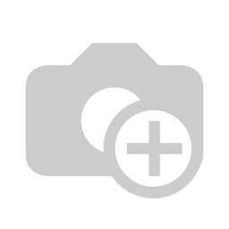 Whiff Healthy Tropical